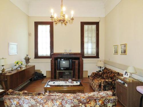 Sayago Excelente Propiedad, Casa Ideal Residencial