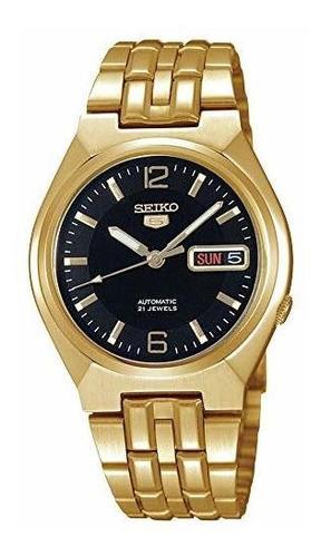 Relógio Masculino Seiko Modelo Snkl66k1
