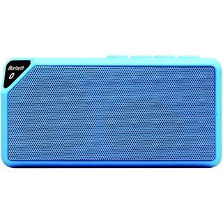 Altavoz Speaker Portable Buhl Btd-cube7 Bluetooth Cube - Usb