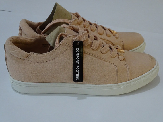 Kenneth Cole Tenis No. 25 Cms
