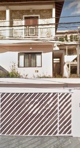 Osasco - Cipava - Oportunidade Caixa Em Osasco - Sp | Tipo: Casa | Negociação: Venda Direta Online | Situação: Imóvel Ocupado - Cx1444405924030sp
