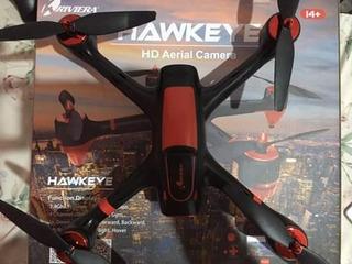 Drone Hd (riviera)Pro