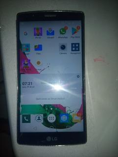 Celular LG G4 3gb Ram E 32gb Interno