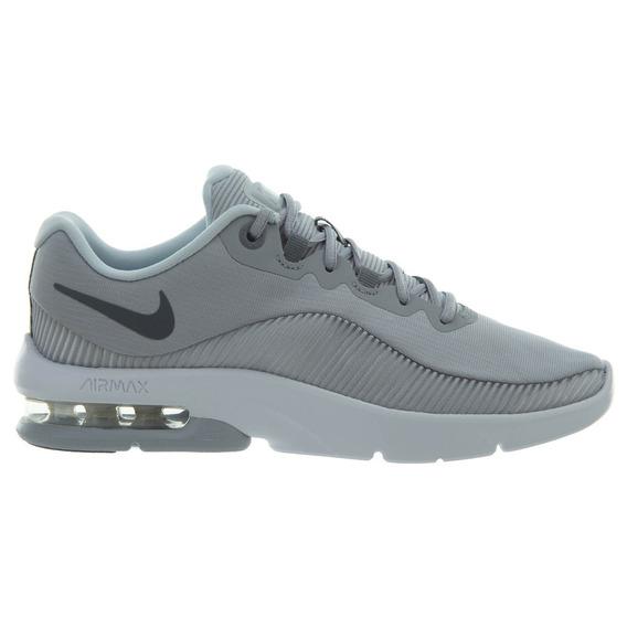Tenis Nike Air Max 90 Tornasol Tenis de Mujer Nike 25 en