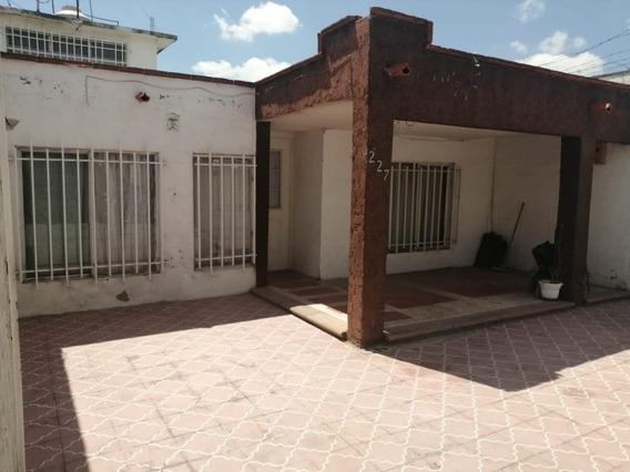 Casa En Venta En Ricardo B Anaya
