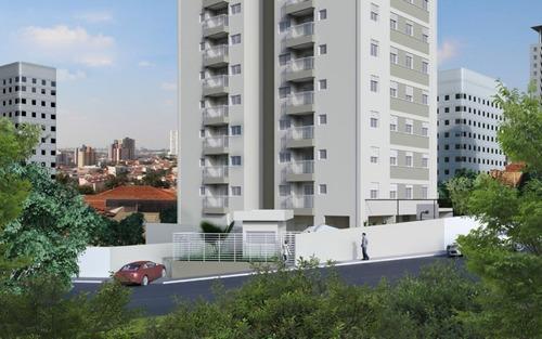 Apartamento - Ap00580 - 68806722