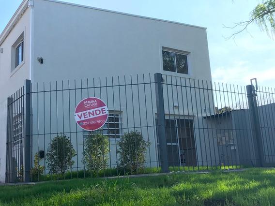 Duplex 3 Amb Nuevo Oportunidad!