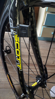 Bicicleta Ruta-triatlon