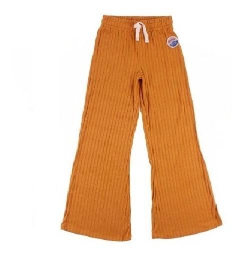 Pantalón Rip Curl Morley Oxford - Wetting Day -