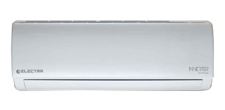 Aire Acondicionado Electra Trend Inverter F/c 3500w Smart