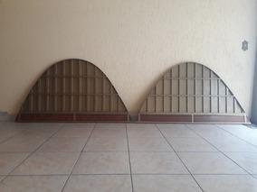 Arco Para Fachada Decorativa Para Sacada