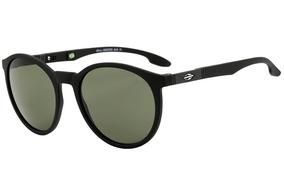 47be35b8e O Que Lentes G15 De Sol Mormaii - Óculos no Mercado Livre Brasil
