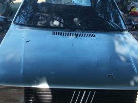 Fiat Premio 1987