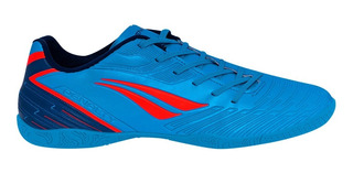 Botines Indoor/futsal Penalty Speed Xx
