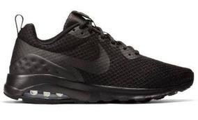 Tenis Nike Airmax Motion #5 #5.5 #6 #6.5 #7 #7.5 #8 Mx