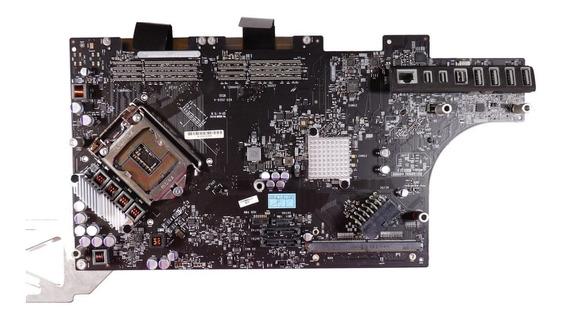 Placa Mae iMac 27 A1312 820-2828a - 100% Funcionando