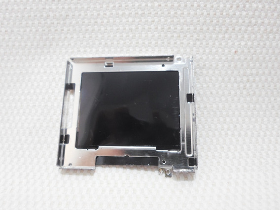 Câmera Digital Kodak Easyshare C1013 C 1013 - Chapa Suporte Do Display