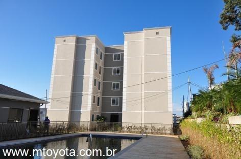 Apto Vila Alzira - Ven14488