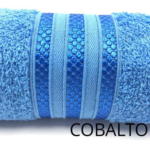 Haude 300 Unids Pl/áStico Color Blanco Torsi/óN//Sujetacables//Sujetacables//Nariz para Manualidades de Costura DIy Organizador Cable de Alambre