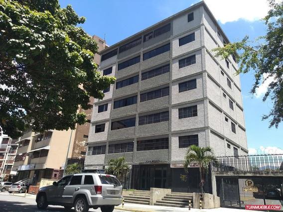Apartamentos En Venta Valle Abajo C21 Inverpropiedad Lb