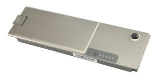 Pila Dell Inspiron 8500 8600 Latitude D800 Precision M60