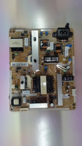 Placa Fonte Samsung Un50fh5303