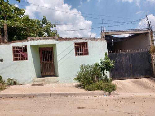 Imagen 1 de 2 de Casa En Venta En El Mirador