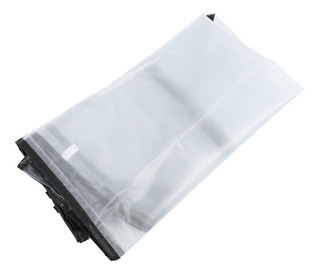 Kaddygolf Rain Cover - Protector De Lluvia Para Bolsa Golf