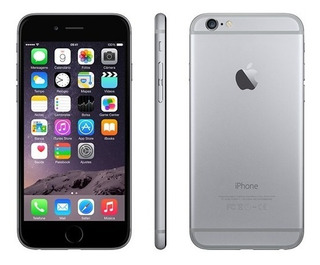Apple iPhone 6s 64 Gb - Todas As Cores