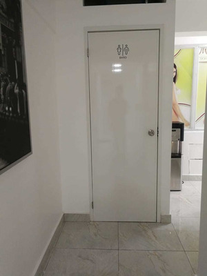 Instalamos Puertas - Expertos Con 15 Años De Experiencia