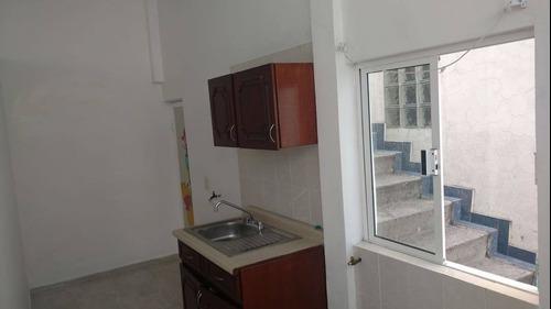Duplex En Renta Calle Margaritas, Lomas De San Miguel