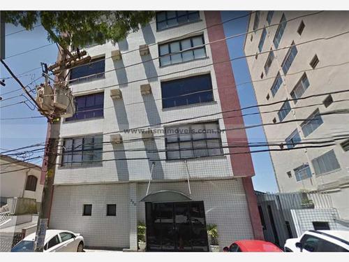 Sala - Nova Petropolis - Sao Bernardo Do Campo - Sao Paulo  | Ref.:  - 13165