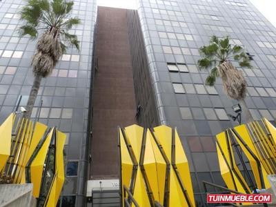 Oficinas En Alquiler #19-6193 Beatriz Hiedra 0416-6248379