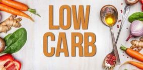 5 Mil Receitas, Low Carb, Fit, Doces, Dia - Dia Etc