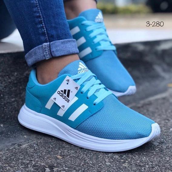 Tenis Deportivo Hombre Mujer Zapato Zapatilla