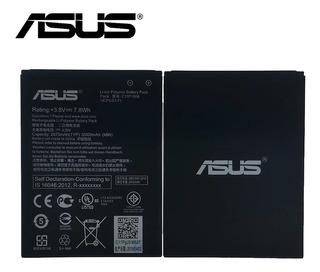 Bateira Nova Original Asus Zc500tg