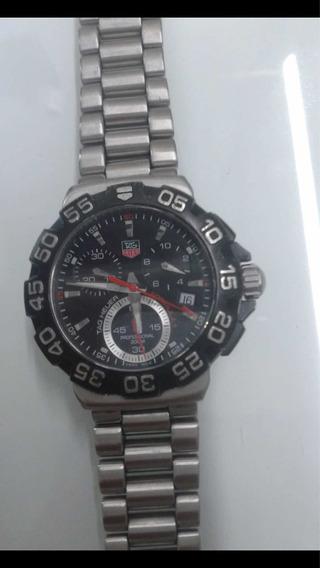 Relógio Tag Heuer Formula 1