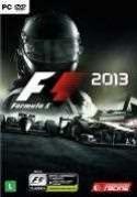 Formula 1 2013 - Pc