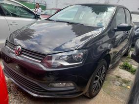 Volkswagen Polo All Star