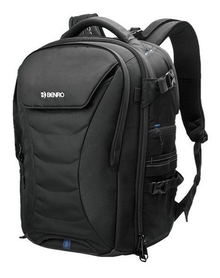 Mochila Fotográfica Benro Ranger Pro 600n Camera Backpack