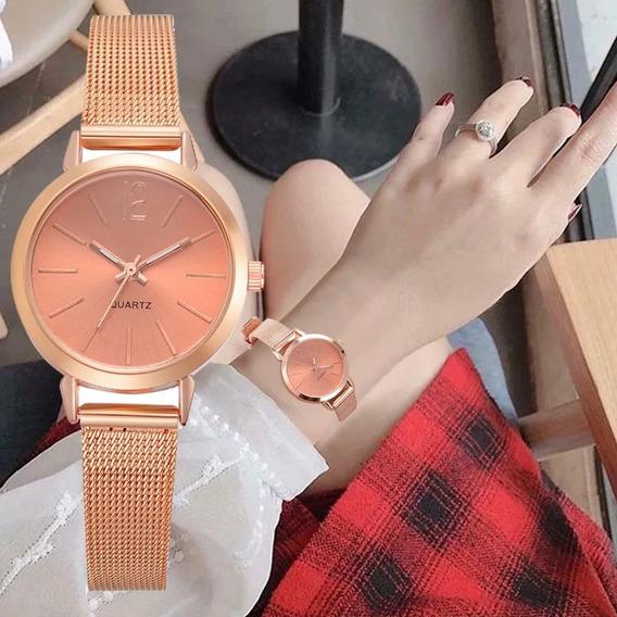 online para la venta estilo moderno acogedor fresco Imitacion Reloj Pandora - Relojes y Joyas en Mercado Libre Chile
