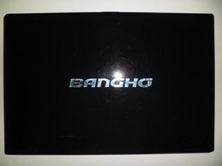 0215 Notebook Banghó Futura 1500 L12 / B-763xs