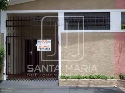 Casa (térrea(o) Na Rua) 2 Dormitórios, Cozinha Planejada - 8786ve