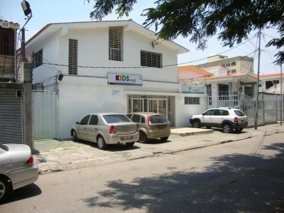 Edificios En Venta En Zona Este Barquisimeto, Lara Rahco