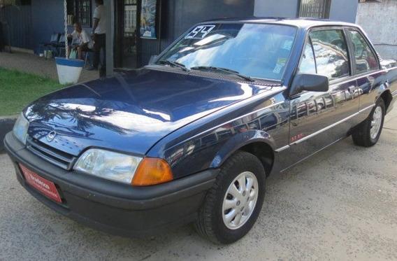 Chevrolet Monza 2.0 Efi