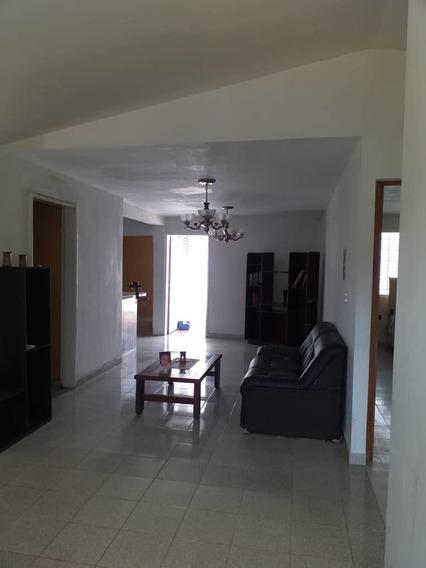 Hermosa Casa En La Ensenada - Yaracuy