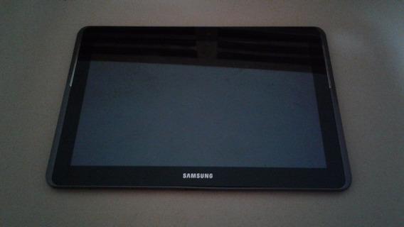 Tablet Samsung Galaxi 10.1