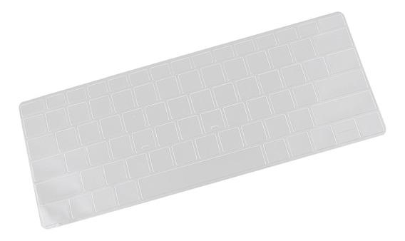 Teclado Tpu Pele Cobertura Protetor Para Microsoft Surface L