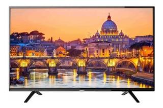 Televisor Led Philco 32 Pld3236htx Sint Digital/hdmi/usb/gi
