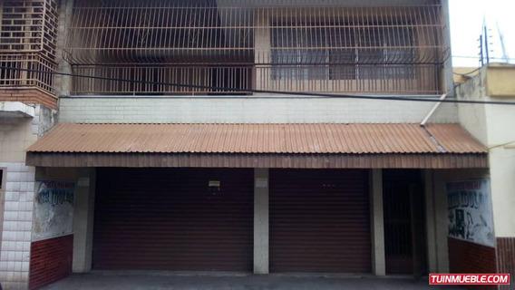 Casas En Venta/ Marco Valencia 04243431163